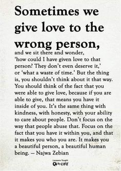 Funny Happy Quotes About Life And Happiness. Cute True Love And Friendship Quotes To Brighten Your Day. Short Fun Quotes About Sadness, Motivation And More. Wisdom Quotes, True Quotes, Words Quotes, Motivational Quotes, Inspirational Quotes, Qoutes, Quotes On Men, Quotes For Addicts, Bad Kids Quotes
