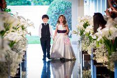 Casamento em Brasília | Thaís + Victor