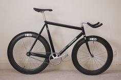 http://www.bikeforums.net/singlespeed-fixed-gear/788987-bike-porn-v2-0-a-6.html