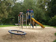 Pretparken belgie oost vlaanderen