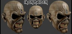eddie_the_head_3d_sample_by_j_m_d-dbfff2i.png (1700×800)