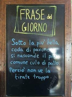 #frasedelgiorno Ironic Quotes, Motivational Quotes, Love Selfie, Nostalgia, Sarcasm Humor, Life Inspiration, Funny Images, Sentences, Life Lessons