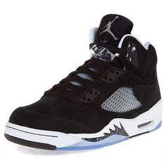 new york 2a4f2 2915d Nike Mens Air Jordan 5 Retro