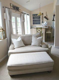 Marvelous Farmhouse Style Living Room Design Ideas 55