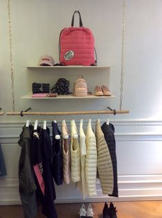 Mezzo Mezzo Corfu #corfushopping #womenfashion #corfu #designersboutique #sophisticated #greekdesign Corfu, Wardrobe Rack, Greek, Photo And Video, Furniture, Shopping, Instagram, Design, Home Decor