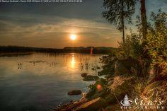 Sumiainen, Finland