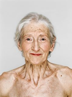 Mankind- old woman, light skin People Photography, Portrait Photography, Aged Photography, Poses, Drawing The Human Head, Old Age Makeup, Old Faces, Ageless Beauty, Light Skin