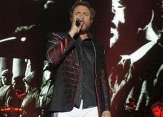 Duran Duran frontman Simon Le Bon denies sexual assault claim