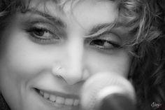 """Το """"LOVE TOUR"""" έχει ξεκινήσει τα μουσικά του ταξίδια... Βόλος, Λάρισα και σήμερα στα Ιωάννινα!!! Σας """"ταξιδεύουμε"""" με φωτογραφίες και βίντεο... Σήμερα περιμένουμε να μας ταξιδέψετε κι εσείς με τις δικές σας φωτογραφίες και βίντεο από τα Ιωάννινα!!! #eleonorazouganeli #eleonorazouganelh #zouganeli #zouganelh #zoyganeli #zoyganelh #elews #elewsofficial #elewsofficialfanclub #fanclub"""