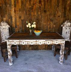 Custom Brand Metal Marquee   Sofiau0027s Rustic Furniture #rustic #furniture  #home #decor #metal #marquee #for #sale #wholesale #retail #sofias #brand U2026