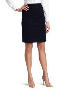 http://amzn.to/H6vbl2       #AK Anne Klein Women's Classic #Pant