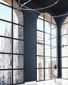 """8,632 Likes, 244 Comments - MELANIE 