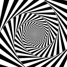 Be hypnotized, mesmerized and trancified with these hypnotic spirals.  Great for self hypnosis, erotic hypnosis or just plain hypnotic pleasure.