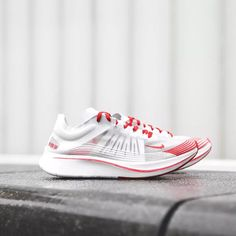 eb8adfee652a6 12 best Nikelab Zoom Fly SP images on Pinterest