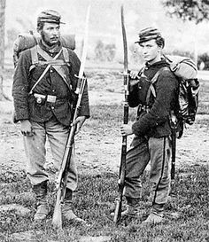 Civil War Antiques (Dave Taylor's) December 2012 Webcatalog #1