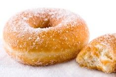 Donuts | For me online Germany