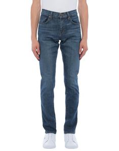 J BRAND Denim pants. #jbrand #cloth Denim Pants, J Brand, Mens Fashion, Blue, Shopping, Clothes, Collection, Style, Moda Masculina