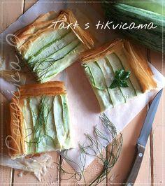 Tart s tikvicama - Zucchini Tart  #sourcream #parmesan #pie #appetizers #tart #pastry #zucchini #cheese #filo #pekara #pita #predjela #kore #pecivo #tikvice #sir #recepti #cooking #domaćakuhinja #serbiancuisine #recipes #homemadefood #goodfood #foodbloggers #foodphotography #serbianfood #homecooking #easytomake #рецепты #tasty #foodphoto #parmigianoreggiano