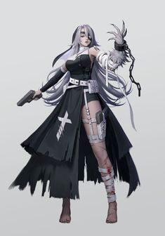 Character Design Girl, Character Concept, Character Art, Concept Art, Fantasy Women, Fantasy Girl, Character Portraits, Character Outfits, Face Characters