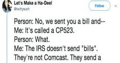 Woman Trolls A Scam Caller Pretending To Be The IRS And Hilarity Ensues