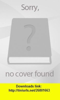 Magpies (9780660189208) Thomas King, Cliff Solomon, Ben Cardinal , ISBN-10: 0660189208  , ISBN-13: 978-0660189208 ,  , tutorials , pdf , ebook , torrent , downloads , rapidshare , filesonic , hotfile , megaupload , fileserve