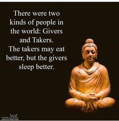 The 581 Best Buddha Quotes Images On Pinterest Buddhist Quotes