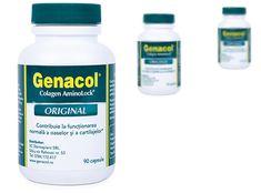 Vitaminele B pentru tratamentul artrozei