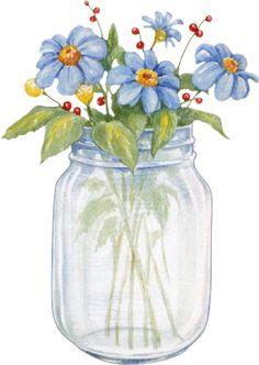 flower_84i.png