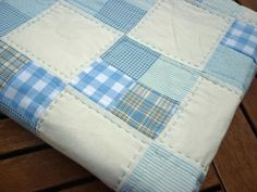 Easy Baby Quilt Patterns For Beginners Easy Baby Girl Quilt Kits Free Pattern For Baby Quilts Quilt Binding Tutorial Easy Four Patch Baby Quilt Tutorial A Diy Baby Blanket Easy