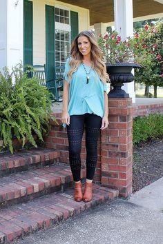 L & B > Plus Size Jeans > #LB455-2-X − LAShowroom.com