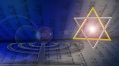 https://pixabay.com/static/uploads/photo/2014/03/03/09/42/star-of-david-278820_960_720.jpg
