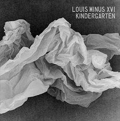 Louis Minus XVI - Kindergarten 4/5 Sterne