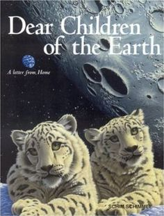 Booktopia has Dear Children of the Earth by Schim Schimmel. Buy a discounted Hardcover of Dear Children of the Earth online from Australia's leading online bookstore. Great Books, My Books, Letters From Home, Earth Book, Earth Day Activities, Mentor Texts, Kids Writing, Letter Writing, Children's Literature
