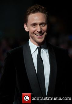 Tom Hiddleston attends the Cult Gala In Association With Sight & Sounds of 'Only Lovers Left Alive' during the 57th BFI London Film Festival at Odeon West End on October 19, 2013 in London, England [HQ]