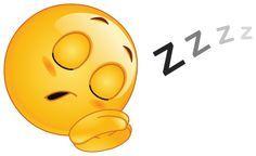 Illustration about Design of a sleeping emoticon. Illustration of facial, color, expression - 15249672 Good Morning Good Night, Good Night Quotes, Smiley Emoticon, Images Emoji, Funny Emoji Faces, Emoji Characters, Emoji Symbols, Smiley Symbols, Symbols Emoticons
