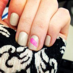 royal blue nail designs  nail art royal blue  nails