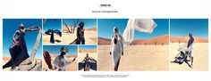 ChristophKoestlin-folio-id-Desert