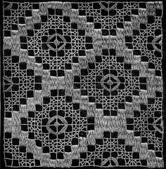 + Crochet Border Patterns, Knitting Patterns, Needle Lace, Bobbin Lace, Beaded Embroidery, Hand Embroidery, Drawn Thread, Filets, Lace Making