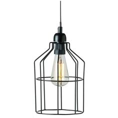 Cage String Lights Kmart : Geometric Pendant Light Kmart Lighting Pinterest Home, Pendants and Products