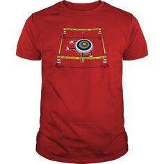 [Top tshirt name printing] T shirts Fashion for Men Murdered T Shirt Printing Machine, Arrow T Shirt, Zombie T Shirt, Shirt Template, Cartoon T Shirts, Shirt Maker, Sport T Shirt, Cool Tees, Tshirts Online