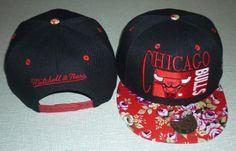 NBA Chicago Bulls Snapback Hat (157) , for sale online  $5.9 - www.hatsmalls.com