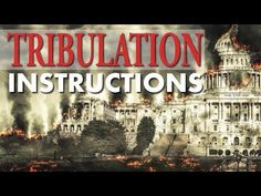 End Times Instructions: 2 Esdras / 4 Ezra W/ Christian Truthers Geneva Bible, End Times Prophecy, The Tribulation, Old And New Testament, Free Bible, Torah, Gods Love, This Book, How Are You Feeling