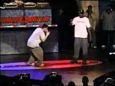 Eyedea - Collection of freestyles
