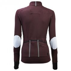 VeloVixen is the Home of Women's Cycling Kit. Through our brand new, state-of-the-art website, we hand pick a huge range of female cycling gear to help you make cycling a bigger part of your lifestyle. Cycling Shorts, Cycling Outfit, Womens Cycling Kit, Triathlon, Hoodies, Sports, Sweaters, Jackets, Clothes