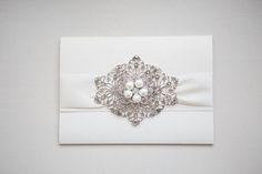 Diamond Earrings, Brooch, Invitations, Events, Pearls, Elegant, Jewelry, Wedding, Happenings