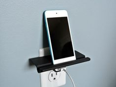 3d printing smartphone stand - Buscar con Google