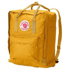 a5a92acbde 11 Best Backpacks images