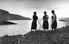 Greeks, 1901-1903, Fr. Boissonas