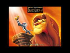 The Lion King (full soundtrack) - Hans Zimmer.  Okay, this is going to sound really weird, but this music helps me write. IDK what it is about it, but I can always write better when this guy's music is playing. so yeah.