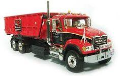 Junk Yards Jacksonville Fl >> 2-8 Yard Front Load Commercial Waste Dumpster | Dumpster Rentals | Pinterest | Yards